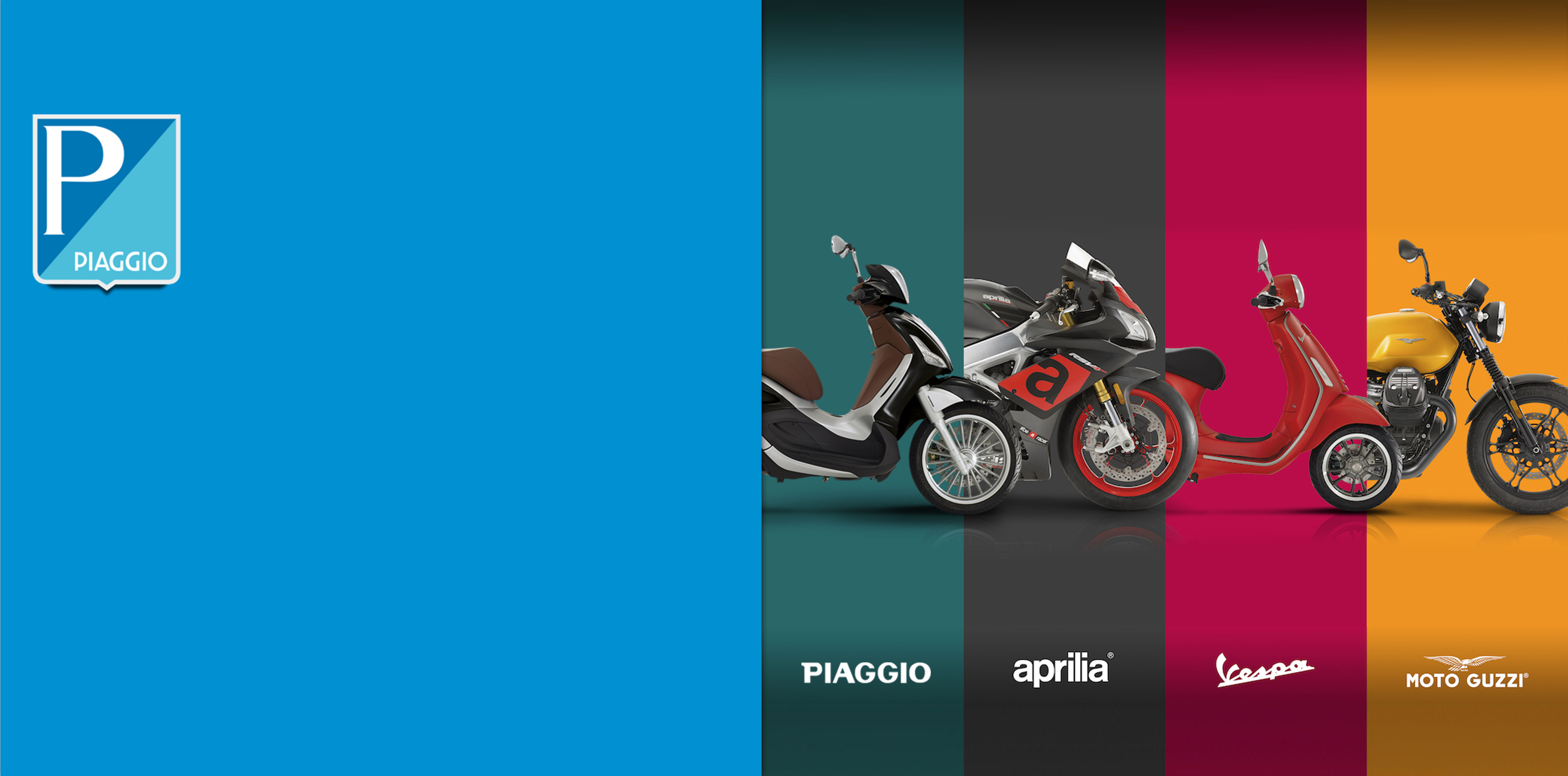 piaggio-group-motoplanet-slide-1